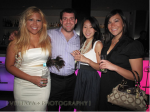 Vithaya Photography | With Jon Mervis, Linda Wong, and Yee Woodward Pu at the Little Black Blog Launch Party