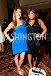 Washington Life | Bark Ball 2010 with Elizabeth Everett
