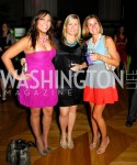 Washington Life | Butterfly Bash