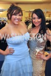 Washington Life | With Nichole Devolites at Capital City Ball 2011