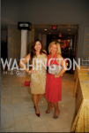 Washington Life | With Stephanie Baucus at National Museum of Women in the Arts