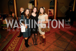 Washington Life | St. Jude Gourmet Gala