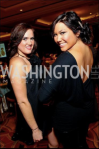 Washington Life | March of Dimes Gourmet Gala with Sarah Rees Sanders