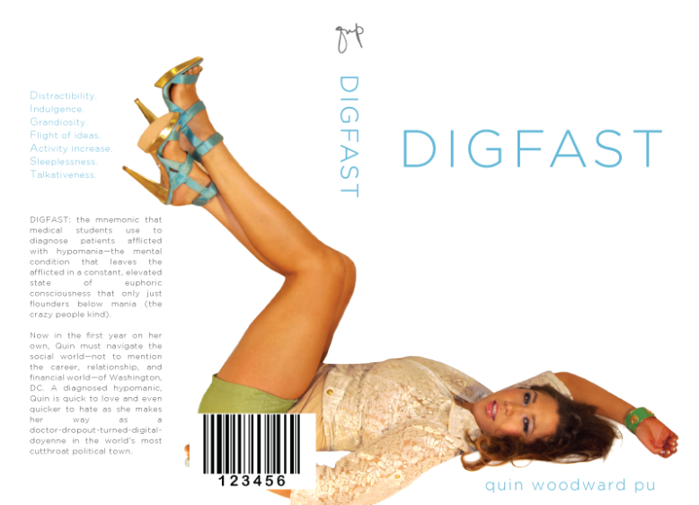DIGFAST_Cover(barcode)
